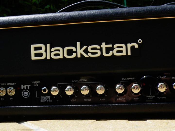 bstar5