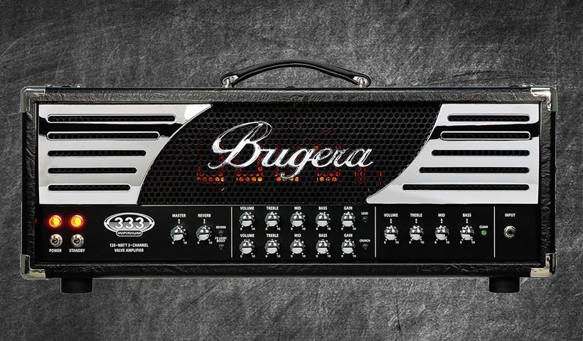 bugera333