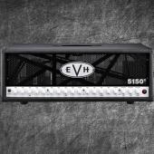 EVH 5150 MKIII 100 6L6 Kemper Profiles