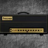 Freedman BE-100 DELUXE MOD Kemper Profiles
