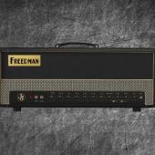 Freedman JJ100 Kemper Profiles