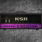 KSR Juno Kemper Profiles
