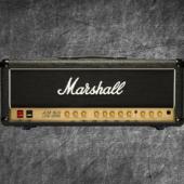 Marshall JCM 800 2210 (1983) Kemper Profiles