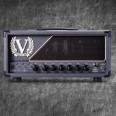 Victory Super Kraken (VX100) Kemper Profiles